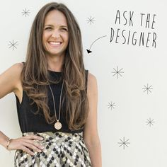 Ask the Designer! What would you like to know from Mi Moneda's Designer Michelle? The best questions will be answered in our coming Glamazine and win a Mi Moneda Goodiebag #MiMoneda #Designer #giveaway #goodiebag #glamazine #magazine #win #interchangeable #jewelry #jewellery #jotd #ootd #neckcandy #askthedesigner