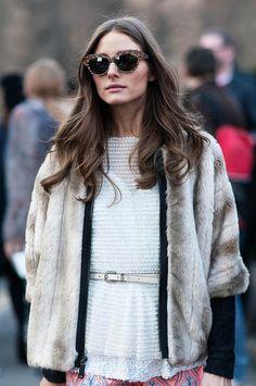 Londres siempre va por delante en street style por Alberto Bringas #Womens-Fashion