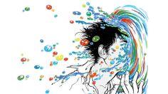 Deep Chords: Haruki Murakami's 'Colorless Tsukuru Tazaki and His Years of Pilgrimage' by Patti Smith