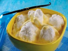 Íme a recept! Romanian Desserts, Romanian Food, Romanian Recipes, Top Recipes, Dessert Recipes, Cooking Recipes, Milk Dessert, Good Food, Yummy Food