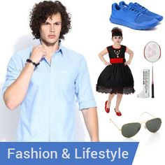 #Flipkart is offering Upto 80% On F#ashion #Sale! To buy best #fashion & #style upto 80% off on Men's #Clothing, #Kid's Wear,#Women #Sandals, #Handbags, branded sunglass, #Men's #Footwear and many more.... only on #Flipkart