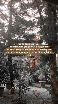 Im Lost Quotes, Quotes Rindu, Text Quotes, Mood Quotes, Life Quotes, Reminder Quotes, Self Reminder, Katniss Everdeen Quotes, Broken Home Quotes