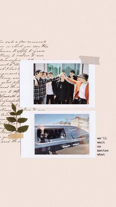 Polaroid Picture Frame, Polaroid Pictures, Picture Frames, Polaroid Collage, Polaroids, Polaroid Template, Collage Template, Girls Girls Girls, Photo Maker