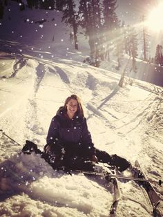 The Auto Awesome feature on Google+ was updated to add a sparkle or snow to holiday photos shared on the platform.