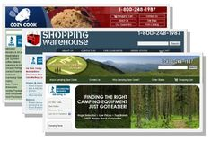 PR4!10 Years Old!Portfolio of Ecommerce Drop Shipping Businesses http://www.bizbroker24.com