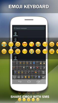 7 Best Emoji Keyboard - Cute Emoji images in 2015 | Smiley, Emoji