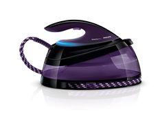 Philips GC 7640/80 PerfectCare Pure | MALL.SK