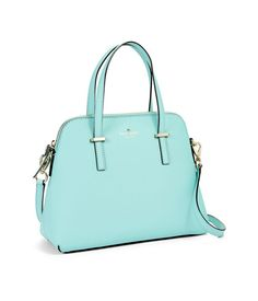 Kate Spade Cedar Street Maise.. New acquisition.. Can't wait to start using it!