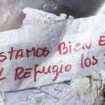 El 5 de agosto de 2010, la mina San José, que se encuentra a 810 kilómetros al norte de Santiago de Chile, sufrió un derrumbe en el que 33 mineros quedaron atrapados a 700 metros de profundidad. Todos ellos fueron rescatados 69 días después, gracias a un sistema de salvamiento.Los rescatistas hicieron una perforación que …