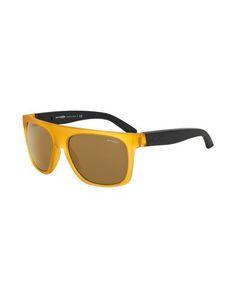 Gafas ARNETTE  Sunglasses