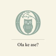 ola ke ase #art #apps #notegraphy #meme