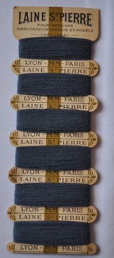 laine st pierre
