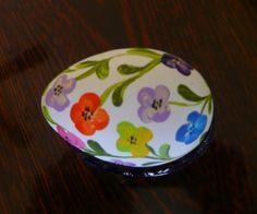 Easter eggs shop pysanki cards canvas by emeraldbrush on etsy easter eggs shop pysanki cards canvas by emeraldbrush on etsy products i love pinterest egg shop negle Choice Image