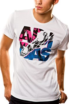 ¡Camisetas de marca 2 unidades x 24,99€!