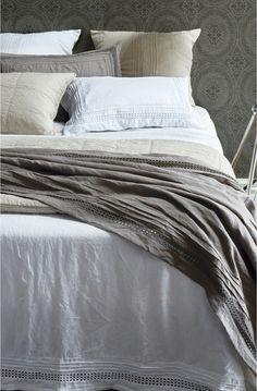 amazing sheets