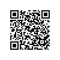 QR code for Svit at BlackBerry App World