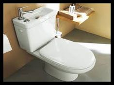 20 Best 廁所 Images Small Bathroom Small Toilet Toilet Room