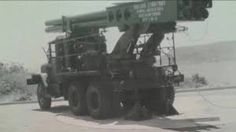 """On March 12, 1972, the first ever Philippine made rocket named """"Bongbong I"""" was successfully launched at Caballo island near Corrigedor in the Manila Bay. The rocket was part of the Philippine Military experiment to produce its own ballistic missiles. Initiated by then President Ferdinand E. Marcos, it was researched and developed by a group of Filipino and German engineers and scientists and the Philippine Navy under Project Santa Barbara."""