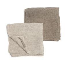 Linen Neat Cloths