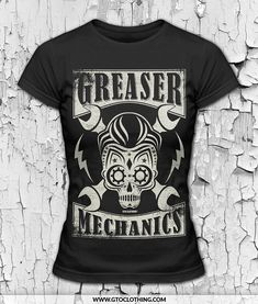 b367e48d 74 Best Goodguys images in 2019   T shirts, Printed shirts, Printed tees