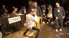 Eude-Garnett y Dary-Mute (Cuartos) - FullRap Party 2017 -   - http://batallasderap.net/eude-garnett-y-dary-mute-cuartos-fullrap-party-2017/  #rap #hiphop #freestyle