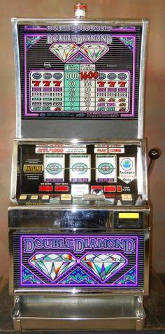 casino companies houston