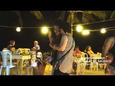 Boracay Island with VideoCobra - Part One