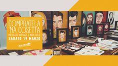 http://www.wanderlustfactory.com/blogs/news/113415876-sabato-19-marzo-compratela-na-cosetta-mercato-vintage-e-non-solo