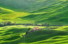 The-Idyllic-Beauty-Of-Tuscany8