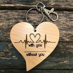 Valentine's Day GiftValentine's Day Gift for