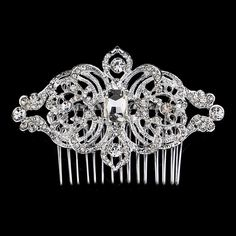 """Cheap hair trimmer comb, Buy Quality comb hair accessories directly from China hair comb accessories for women Suppliers:  The type of jewelry: Xiapu comb, comb the bride Color: color pictures.""""Commodity material: alloy, diamond, pearl."""