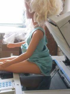93071d1055e5fe 239 Best ...junk drawer... images