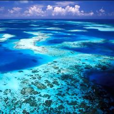 Los Roques Isles. Venezuela, 30 minute flight from Caracas. A chain of 350 islands: all protected national park.