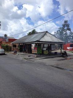 El Billy Asados Al Carbon, Cozumel: See 112 unbiased reviews of El Billy Asados Al Carbon, rated 5 of 5 on TripAdvisor and ranked #34 of 351 restaurants in Cozumel.