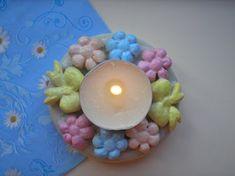 DIY Handmade: Karnawałowe maski do druku - 15 wzorów Crochet Flower Patterns, Crochet Flowers, Fabric Flowers, Sewing Patterns, Crochet Projects, Sewing Projects, Projects To Try, Christmas Holidays, Christmas Crafts