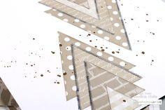 Kunsvlyt Lady Pattern Paper So Buff Scrapbook Albums, Scrapbook Paper, Pattern Paper, Scrapbooks, Season 2, History, Lady, Artwork, Prints