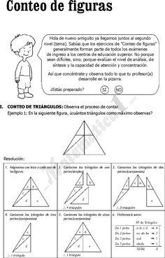 9 Ideas De Ficha1 Bienaventuranzas Educación Religiosa Católica Actividades De La Escuela Dominical