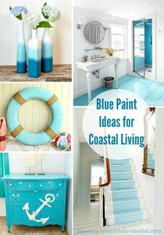 683 Best Coastal Decor Ideas Images In 2019 Coastal Homes