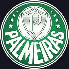 Este vai ser um ano #verdão. Parabéns #Palmeiras