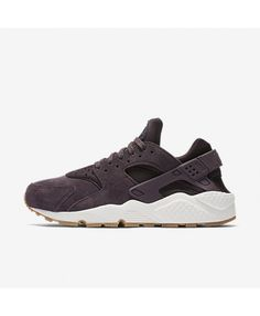 best sneakers 97212 7a7b2 Nike Air Huarache Run Ultra Gris   nike air huarache   Pinterest   Nike air  huarache and Huarache