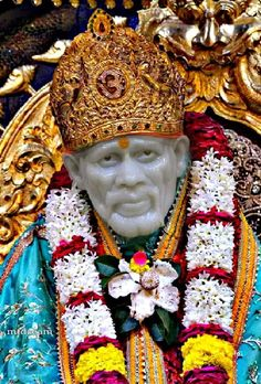 god wallpaper free download: Om sai ram image Sai Baba Hd Wallpaper, Lord Shiva Hd Wallpaper, Phone Wallpaper Images, Hanuman Ji Wallpapers, Shirdi Sai Baba Wallpapers, Sai Baba Pictures, Sai Baba Photos, God Pictures, Mustache Wallpaper