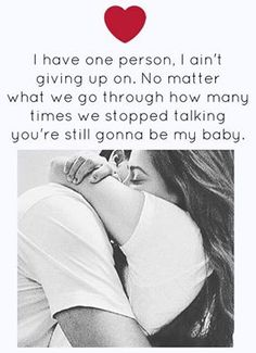 OMG I Love You so much Christa Elaine Russell. Open your heart. and you've got mine,, forever. Heart Touching Love Quotes, Sexy Love Quotes, Soulmate Love Quotes, Love Husband Quotes, Wife Quotes, True Love Quotes, Love Quotes For Her, Romantic Love Quotes, Love Yourself Quotes