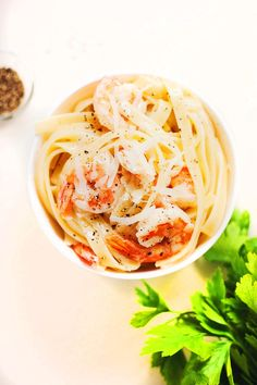 DATE NIGHT pasta....What could be better? Really though.Back when Drew and I were dating, I would always make pasta as a date night dinner when we decided not to go out. It brings so many memories back and you know what, Ilovedmaking him pasta more than any recipe.It's comforting, fun to make and the type of food I love to make memories over.Also, pasta is my love language. Best friend. Weakness. Whatever you'd like to call it... ;)