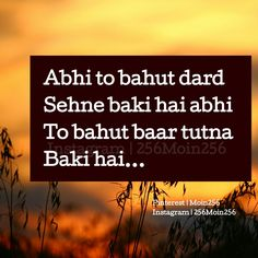 346 Best So True Images In 2019 Hindi Quotes Manager Quotes