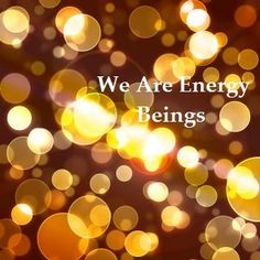 There is energy in you... http://gurutej.com/store/kundalini-yoga-flipcharts/