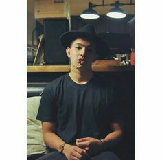 Joao Micael Constancia #boybandPH Joao Constancia, Hipster Wallpaper, Boy Bands, Handsome Man, Boys, Cute, Mens Tops, Bright, Wallpapers