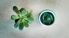 J'aime la Chlorelle. Premièrement parce que c'est une algue et que je découvre ses innombrables vertus en cuisine comme en cosmétique. Deuxièmement, car à une lettre près, je lis mon pr…