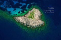 The destination of your heart!!! :D