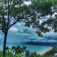 Purchase this product now and earn 6 Points!Lookout of 4 Mile Beach, Port Douglas – Australia Pixels 3022 × 3022
