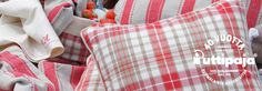 Kodin tekstiilit Dena, Finland, Diaper Bag, Lifestyle, Bags, Handbags, Diaper Bags, Mothers Bag, Bag